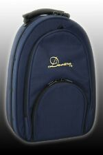 Gig Bag Tasche Soft-Case Etui für Klarinette, Clarinet Soft Bag