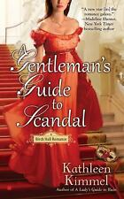 A Birch Hall Romance: A Gentleman's Guide to Scandal : A Birch Hall Romance 2...