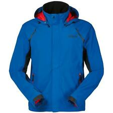 Musto Evo Sardinia Gore-tex Mens Jacket  SMALL BLUE NEW TAGS SAILING COAT