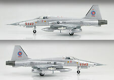 Hobby Master F-5E Tiger II ROCAF 737th TFW, 46th TFS, Taitung AB Taiwan~3309