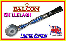 FALCON LIMITED EDITION BLUE SHILLELAGH  STEM