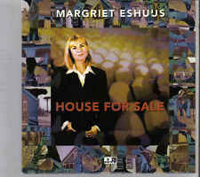 Margriet Eshuis-House For Sale cd single