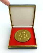 #e2610 Medaille für besondere Leistungen bei der Wasserwacht des DRK