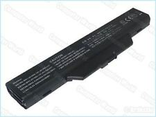 [BR6216] Batterie HP COMPAQ Business Notebook 6735S - 5200 mah 10,8v
