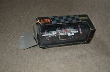 ONYX MODEL CARS FORMULA 1/92 COLLECTION 1/43 LOLA