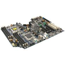 HP Workstation-Mainboard Z600 - 461439-001