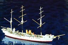 Carola  Hersteller Mercator 131,1:1250 Schiffsmodell