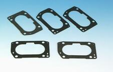 Twin Power - 160461440 - Induction Module to Backing Plate Gasket (10pk)~