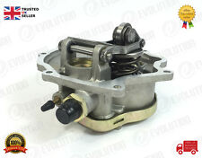 BRAKE VACUUM PUMP FOR MERCEDES 901 902 903 904 W202 W124 W210 / 7.20607.74.0