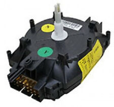 Remanufactured Timer for Whirlpool Maytag Kenmore Washer 8577356 Washing Machine