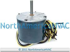 Carrier Bryant Payne 1/4 HP 208-230v Condenser FAN MOTOR HC39GR234A HC39GR234