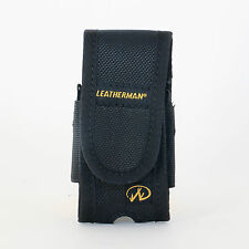 Leatherman Nylon Sheath Case for Wave, Charge, Sidekick, Wingman, Blast #934810