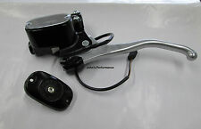 Arctic Cat ATV Brake Mastery Cylinder w/ Lever ATV See Listing for Fit 1502-902