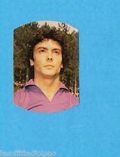 LAMPO-CALCIO 1977/1978-Figurina n.49- SACCHETTI - FIORENTINA -Recuperata