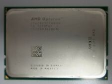 AMD Opteron 6282 SE 2.6GHz Sixteen Core 16C Server Processor CPU OS6282YETGGGU