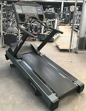 Life Fitness 9100HR Next Generation Treadmill Commercial Gym Equipment