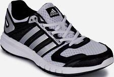 Adidas M18660 Galaxy M Running Lauf Freizeit Turn schuhe Sneaker Gr. 44 W-SI