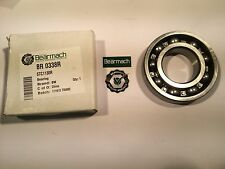 Bearmach Land Rover Defender LT230 Transfer Box Front or Rear Output Bearing