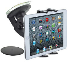 "Google Nexus 7 Amazon Kindle Fire Samsung Galaxy 7"" Tablet Holder Suction Mount"