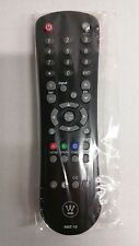 NEW WESTINGHOUSE TV Remote Control for SK-26H730S, SK-26H735S, SK-32H640G