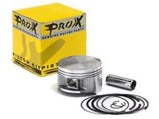 PROX PISTON YFM660 GRIZZLY/RAPTOR Fits: Yamaha YFM660F Grizzly 4x4,YXR660F Rhino