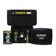 Clonex Clone Kit Plant Propagation Cloning - Clonex Gel Tray Clonex Mist