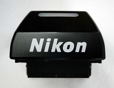 Nikon DP-20 DP20 View Finder for F4, F4S