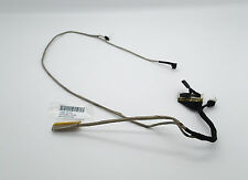 HP Pavilion 15-N U86 Cable LVDS Pantalla Táctil LCD Cable U86LC230