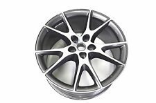 Ferrari California Diamond Felge hinten 10 x 20 Rear Wheel Rim 242157