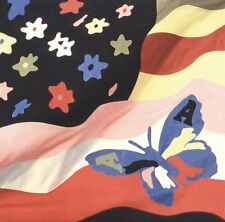 THE AVALANCHES - WILDFLOWER - NEW DELUXE VINYL LP