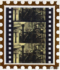 Yt2919 CENT ANS DE CINEMA  FRANCE  FDC Enveloppe Lettre Premier jour