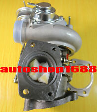 FOR VOLVO V70 R T5 2.3L - TD04HL-16T -7 49189-01350 01355 TURBO straight flange