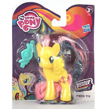 New My Little Pony Friendship is Magic Fluttershy Toy Gift In Box