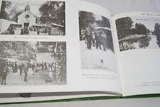 CLICHY SOUS BOIS IMAGES DU PASSE SOUVENIRS 1900 CARTES POSTALES ANCIENNES 1980