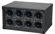 Pyle-Pro PAHT8 8 Way DJ Tweeter System