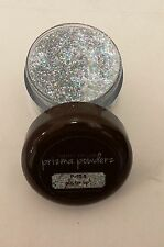 New Tammy Taylor Dazzle Rocks Prizma Powder - Glisten Up  (P-158) -1.5oz/42.5g