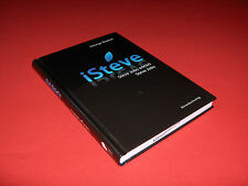 2011 libro isteve Steve Jobs de Apple Company explica steve jobs ipad Mac iPhone