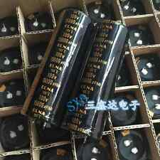 1pcs ELNA 100V 15000UF 15000MFD  Audio filter  Capacitor 35*100 105℃ #G2054  xh