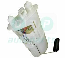 For Land Rover Freelander (LN) 1.8 16V (2000-2006) In-Tank Fuel Pump+Sender Unit