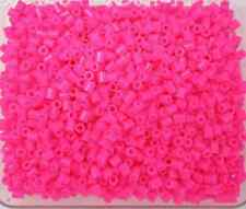 200/500/1000pcs Free PP HAMA/PERLER BEADS for GREAT Kids Great Fun 24 Colors
