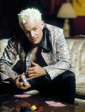James Marsters UNSIGNED photo - D901 - Buffy the Vampire Slayer and Angel