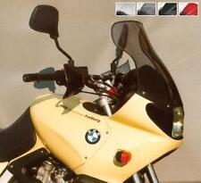 Bulle tourisme fumee BMW F 650 / F 650 ST 1997-