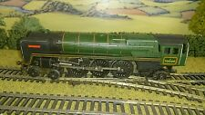 Triang R259 2-6-2 Class 3MT 70000 'Britannia' Locomotive OO / HO gauge