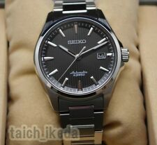 Official Seiko presage mechanical automatic SARX015 from Japan EMS