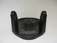 USED DAIWA REEL PART - Tournament Whisker SS 2600 - Rotor