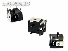 Port dc power jack socket DC054 Asus Eee PC 904HA 904HD