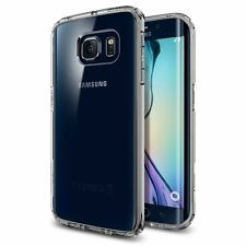 NEW LUXURY SHOCKPROOF PROTECTIVE HARD CASE COVER FOR SAMSUNG GALAXY S7 EDGE