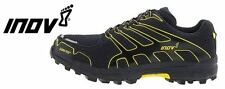 Inov8 Roclite 312 GTX Gore-Tex Trail Fell Hill Running Shoes Trainers, UK 8