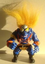 Troll Warriors Thorbjorg The Trapper Applause 1992