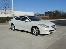 Toyota : Other 2 Door Coupe